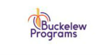 Go to Buckelew Programs profile