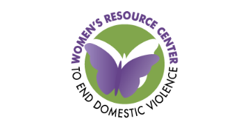 Women's Resource Center to End Domestic Violence logo