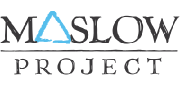 Maslow Project logo