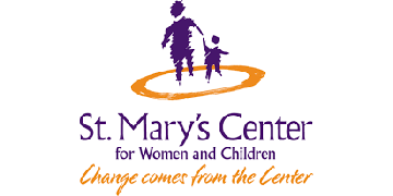 St. Mary's Center