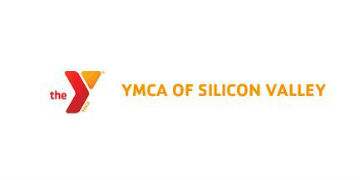 YMCA of Silicon Valley logo