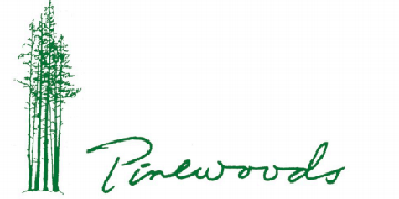 Pinewoods Camp, Inc. logo