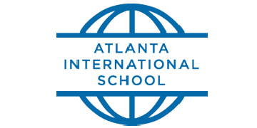 Atlanta International School logo
