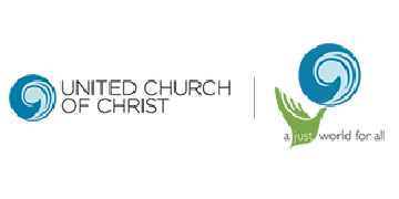 United Church of Christ, National logo