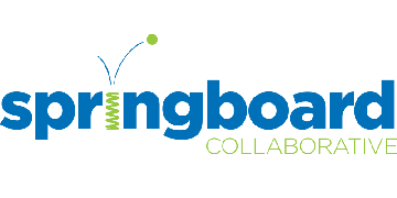 Springboard Collaborative logo
