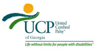 United Cerebral Palsy of Georgia, Inc. logo