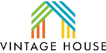 Vintage House Senior Multi- Purpose Center Of Sonoma Valley logo