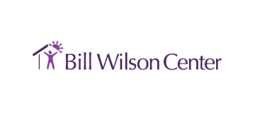 Bill Wilson Center logo