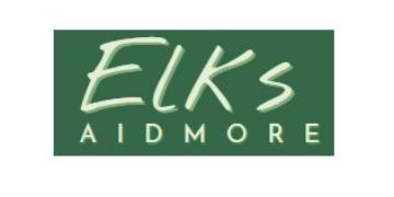 Elks Aidmore Inc. logo