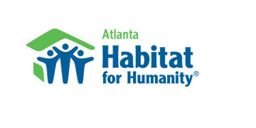 Atlanta Habitat for Humanity logo