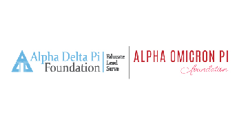Alpha Delta Pi Foundation, Inc. logo