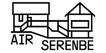 AIR Serenbe logo