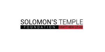 Solomon's Temple Foundation, Inc. logo