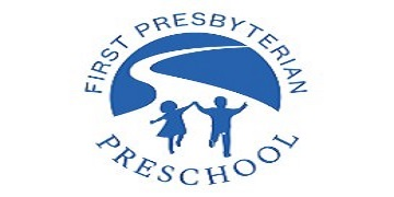 First Presbyterian Preschool logo